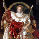 interestinghistoryfacts-blog