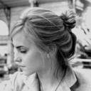 loveemmawatson-blog