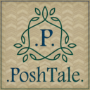 posh-tale