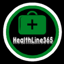 healthline365-blog