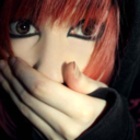itsmesarkoh-blog