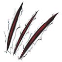 rivalraptors