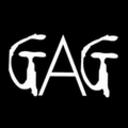 gaghilversum-blog