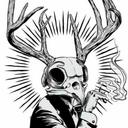 astralcaw-blog