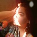 ayeshmoon