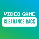 clearancevgrack