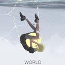 hnkworldzine
