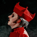 the-red-cassock