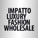 impatto-fashion-centergros-blog1