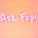 askfop
