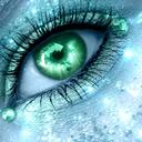 beautifulcollectorwhispers-blog