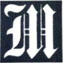 Matsubara Tex 弊社の素材を使用したソフール様の商品が 雑誌マリソル3月号に掲載されました