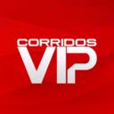corridos-vip