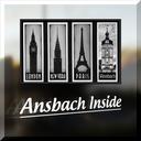 ansbach-inside