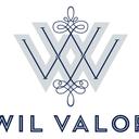 wilvalor-blog