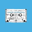 cassettepro-blog