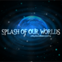 Rambling from Splash Of Our Worlds