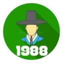 viviendo1986