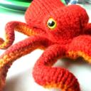 squidflower