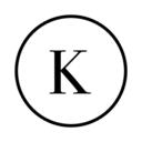 kenyaosuna