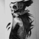 hielbirdgirl-blog