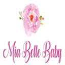 miabellebaby