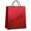 A.E.Rich