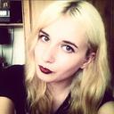 helloemilyjane-blog