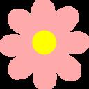 kintopia