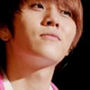 juuny-hyung-blog
