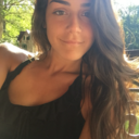 maggieloricco-blog