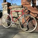 bikehoarder-blog