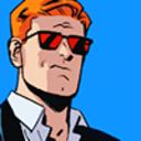 mattmxrdock avatar