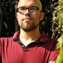 johnpaulohara-blog