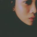 lunaxarn-blog