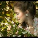 anna-alekseeva-blog