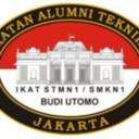 ikat1jakarta-blog