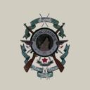 rory-logan-shipper