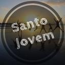 santojovem1-blog