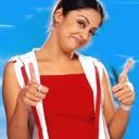 actressjyothika