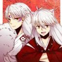 i-love-sesshoumaru-and-inuyasha