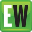 ecowatchorg