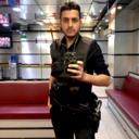 captain3a1r6-blog