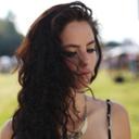 avilinaxwarenne-blog
