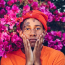 keiynan-lonsdale-is-all-you-need