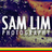 SAM LIM | PHOTOGRAPHY