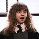 autistic-hermione