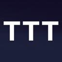 tttmagazine
