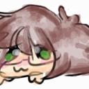 spoopy-lil-artist