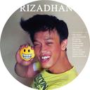 rizadhan